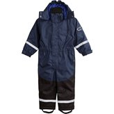 Weather Report TUSI OVERALL NAVY