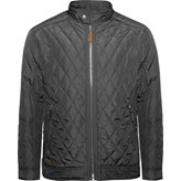 Weather Report NOAH QUILTED JKT CANONBALL