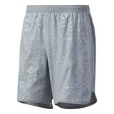 Adidas TKO RUNNING SHORT Q3 GREY