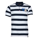 Five Seasons AKSEL POLO WHITE