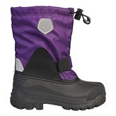 Color Kids SIANNA BOOT PURPLE