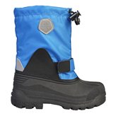 Color Kids SIANNA BOOT BLUE