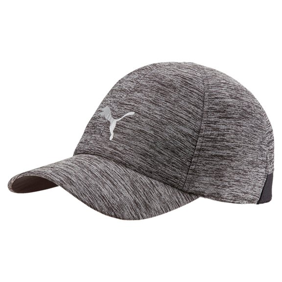 Puma TRAINING STRETCHFIT CAP BL