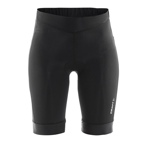 Craft MOTION W SHORTS BLACK