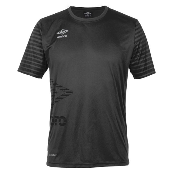 Umbro CORE TRAINING TEE BLACK