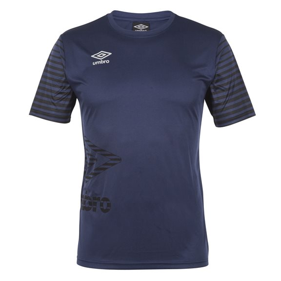Umbro CORE TRAINING TEE MARIN