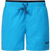 Tenson BARREL JR SWIM SHORTS BLUE