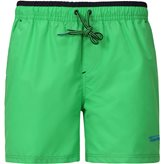 Tenson BARREL JR SWIM SHORTS GREE