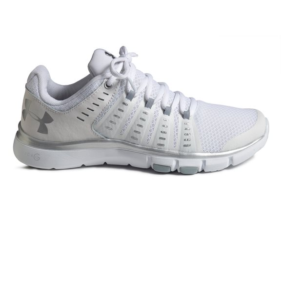 Under Armour MICRO W G LIMITLESS TR 2 WH