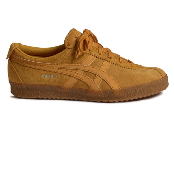 Onitsuka Tiger MEXICO DELEGATION YELLOW