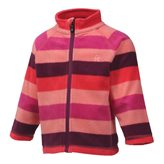 Color Kids NELIDO AOP FLEECE SUGAR CO