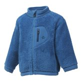 Color Kids BURMA FLEECE JEANS BLUE