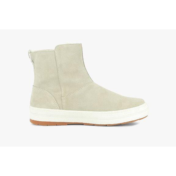 North Alaska Footwear WOSS W BOOT BEIGE