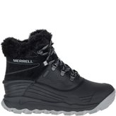 "Merrell THERMO VORTEX 6"" W  WP BLK"