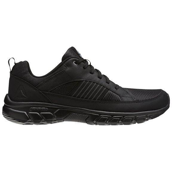 Reebok DMX RIDE COMFORT 4.0 BLACK