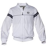 Tacchini ORION TRACK TOP WHITE