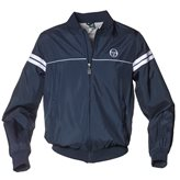 Tacchini ORION TRACK TOP NAVY