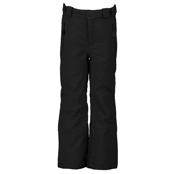 Five Seasons PALEY JR SKI PANT BLACK