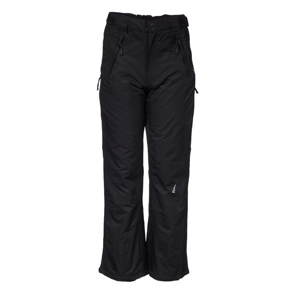 Weather Report MONICA THERMO PANT BLACK