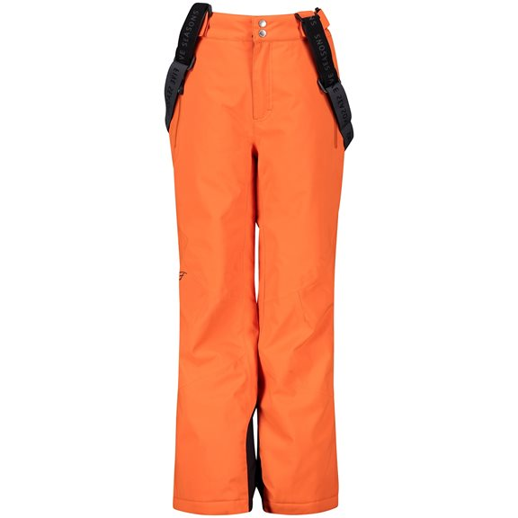 Five Seasons PALEY JR SKI PANT FLAME