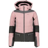 Five Seasons ARIELLE W SKI JKT PINK