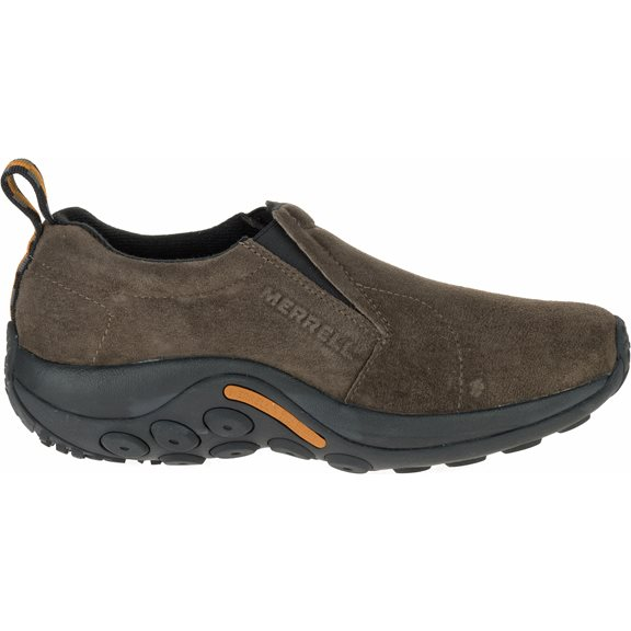 Merrell JUNGLE MOC GUNSMOKE