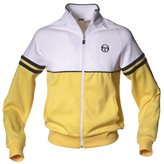 Tacchini ORION TRACK JACKET LT YELL