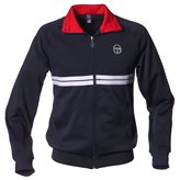Tacchini DALLAS TRACK JACKET NAVY