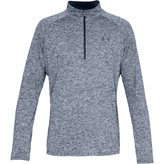 Under Armour TECH ½ ZIP ACADEMY