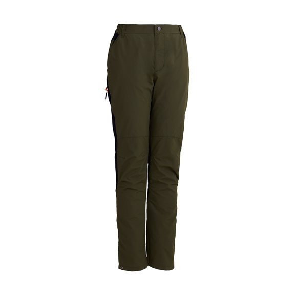 Tuxer HYDRO PANT DARK OLIVE