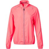Endurance KERRY W RUN JKT PINK