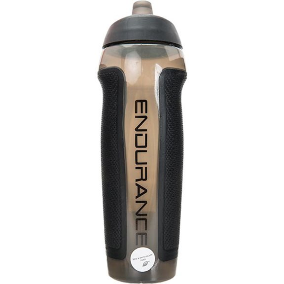 Endurance ARDEE SPORTS BOTTLE BLACK