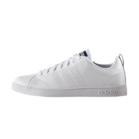 Adidas VS ADVANTAGE CL WHITE