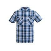 Tuxer NORTH WEST SHIRT BOTTLE GR