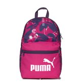Puma PHASE SMALL BP FUCHSIA