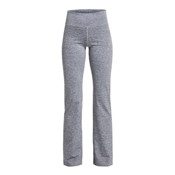 Röhnisch LASTING JAZZ PANTS GREY ME