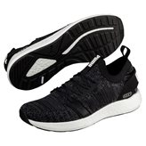 Puma NRGY NEKO ENGINEER KNIT BL
