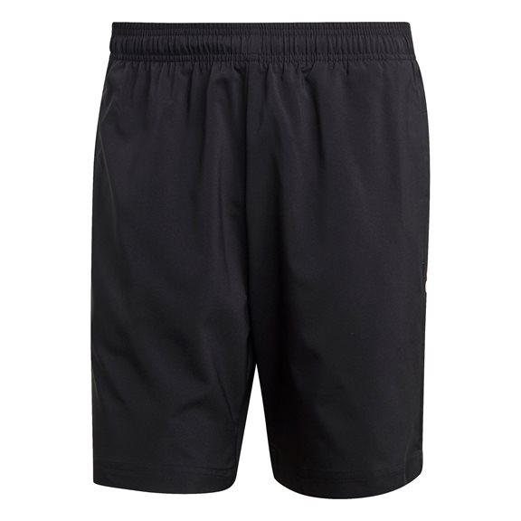 Adidas LINEAR CHELSEA SHORTS BLK