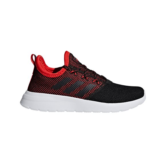 Adidas LITE RACER RBN BLACK/RED