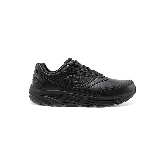 Brooks ADDICTION WALKER W BLACK