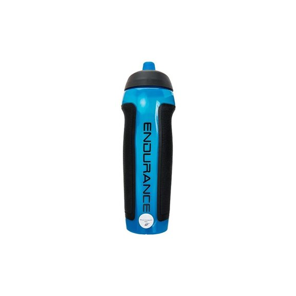 Endurance ARDEE SPORTS BOTTLE BLUE
