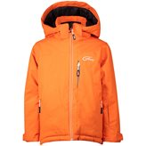 Five Seasons GARIN JR JKT FLAME