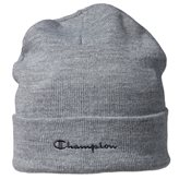 Champion BEANIE GREY MELANGE