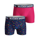 Björn Borg 2P SHORTS SAMMY SURF THE W
