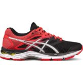 Asics GEL ZONE W 6 BLACK/PINK