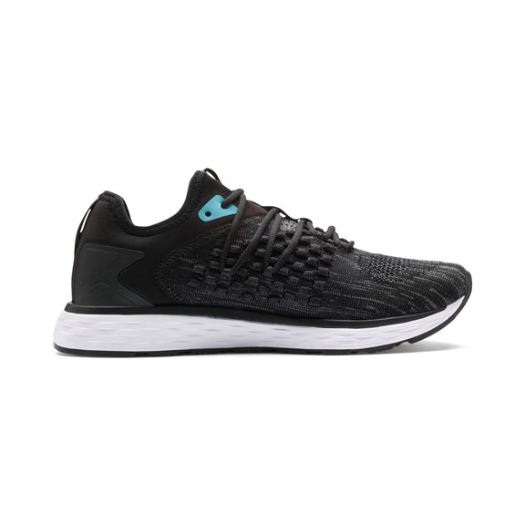Puma SPEED 600 W FUSEFIT BLACK