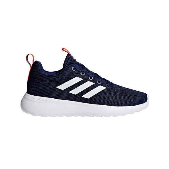 Adidas LITE RACER CLEAN JR BLUE