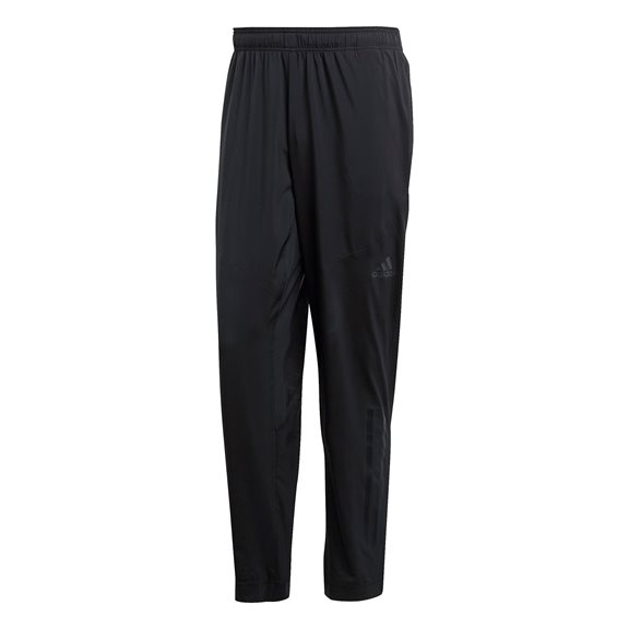 Adidas WO CLIMACOOL WOVEN PANT BL
