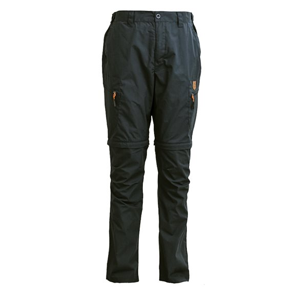 Tuxer COLORADO ZO PANT BLACK