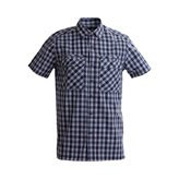Tuxer ARIZONA SHIRT MID NAVY